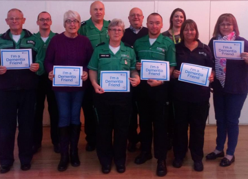 st-johns-dementia-friends.jpg