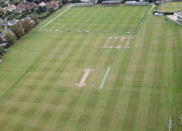 littlehampton-sportsfield-from-above.jpeg