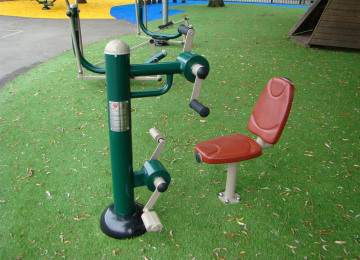 outdoor-gym-1.jpg