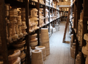 2010_03_Middleport_Pottery_Mould_Collection.jpg