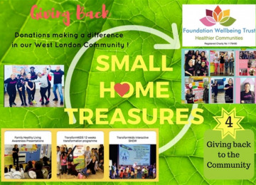 small-home-treasures-giving-back.jpg
