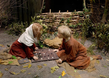 viking-children-pre-flood.jpg
