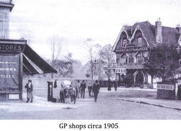 shops-c-1905-anotate.jpg