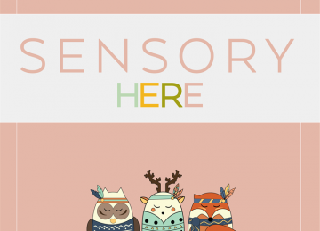 pop-sensory-here.png