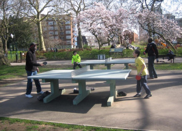 gunnersbury-park-table-tennis.jpg