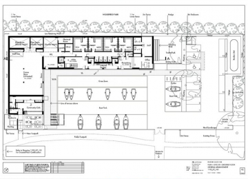 pcc-ground-floor-plan.jpg