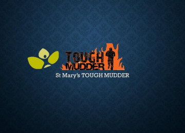st-marys-tough-mudder.jpg