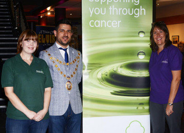 rebecca-dorkins-volunteer-trustee-with-the-olive-tree-mayor-carlos-castro-alyson-smith-olive-tree-fundraising-manager.jpg