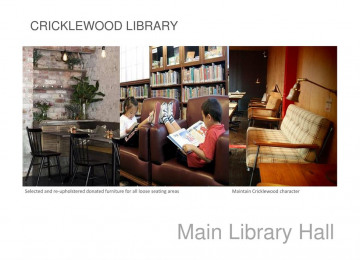 chricklewood-library-presentation-1-15.jpg
