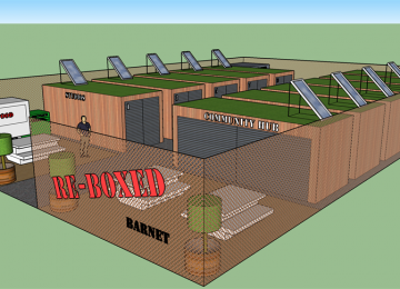 re-boxed-site-3-d-model-7.png