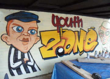 Youth Zone Art Work Sept 2012 (5).JPG.jpg
