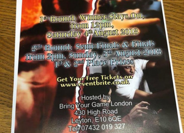 ss-tournament-flyer-030818.jpg