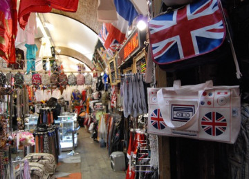 2_london-camden-lock-market.jpg
