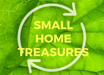 small-home-streasures.jpg