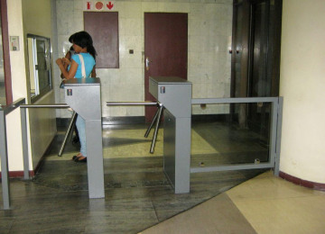 secure-reception-area.jpg