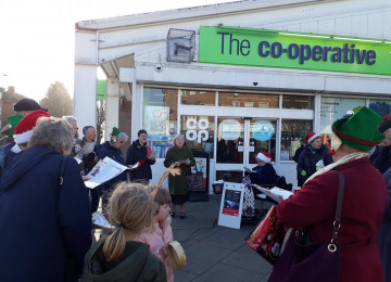 carols-at-the-co-op-2.jpg