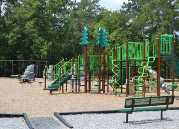 oak-mountain-playground.jpg
