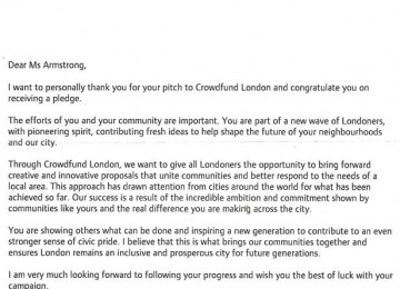letter-from-mayor-of-london-0001.jpg