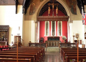 christ-church-interior.jpg