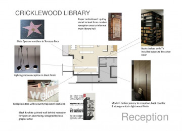 chricklewood-library-presentation-1-13.jpg
