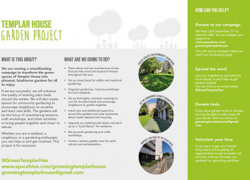 garden-project-flyer-1-page.jpg