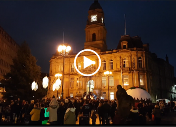 dewsbury-video-image.png