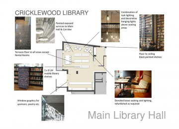 chricklewood-library-presentation-1-18.jpg