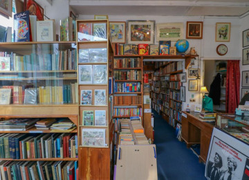 the-bookshop-on-the-heath-1.jpg