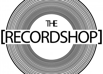 the-recordshop-logo-01.jpg