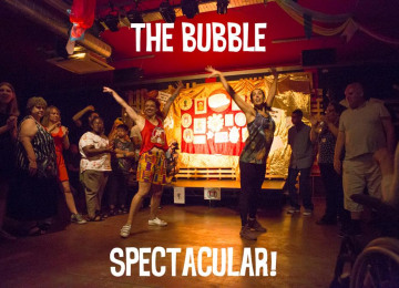 bubble-club-web-52-copy.jpg