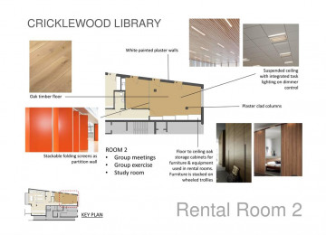 chricklewood-library-presentation-1-27.jpg