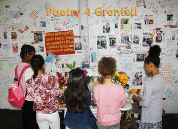 1-film-poetry-4-grenfell-pic-title.jpg