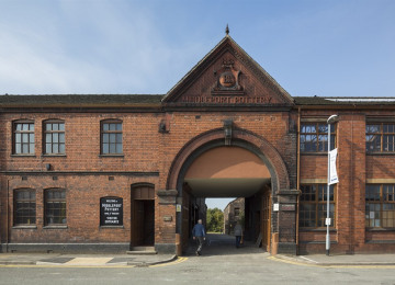 Middleport_Pottery_8906.jpg
