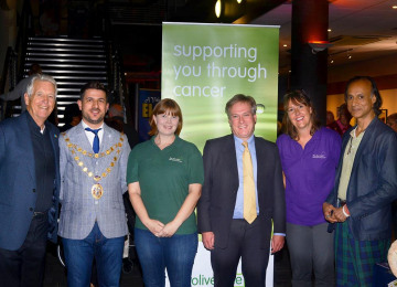 bodies-nicholas-owen-mayor-carlos-castro-rebecca-dorkins-olive-tree-trustee-henry-smith-mp-alyson-smith-olive-tree-fundraising-manager-mukul-ahmed-director.jpg