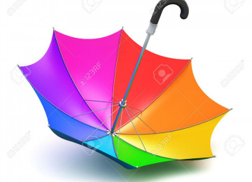 25758967-color-rainbow-umbrella-with-black-handle-upside-down-isolated-on-white-background-stock-photo.jpg