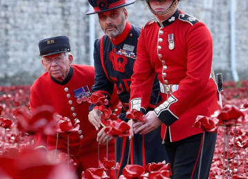 tower-london-poppies-beefeater.jpg