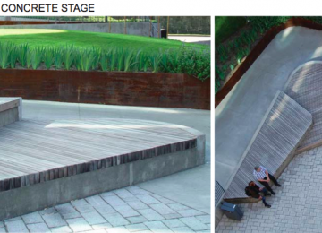 timber and concrete stage.png