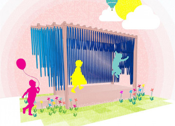 playground-illustration-small.jpg