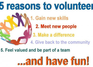 5-reasons-to-volunteer-pic.jpg