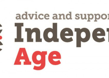 independent-age-logo-new-high-res.jpg