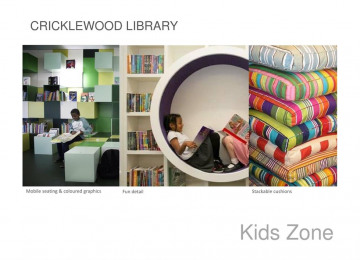 chricklewood-library-presentation-1-19.jpg