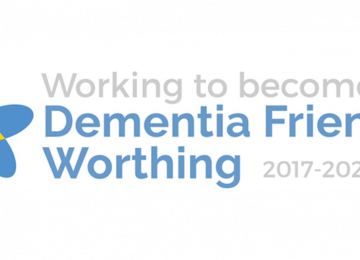 dementia-friendly-worthing-logo.png