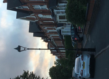 lamp-post-sunset.jpg
