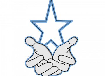 daydreamer-prayer-star-logo.png
