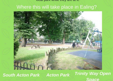 place-2-play-ealing.jpg