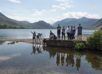 at-crummock-water-ds.jpg