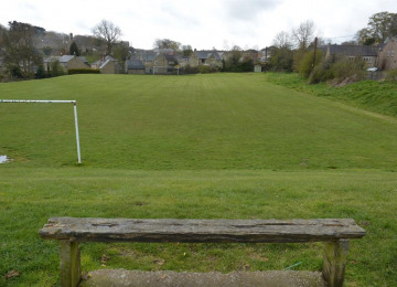 current-crich-recreation-ground.jpg