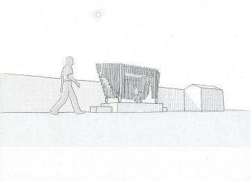 pavaillion-drawing-p-2.jpg