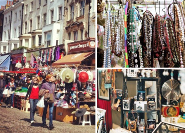 PORTOBELLO-MARKET-LONDON.jpg