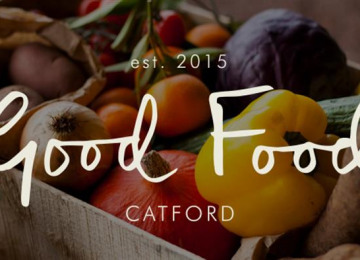 05072015-good-food-catford-wordpress-banner.jpg